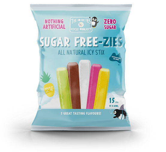 SUGAR FREEZIES_Bag_MockUp_Front_NoBgnd_R
