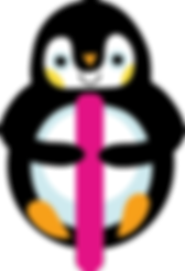 penguin eating icy stix- no tongue.png