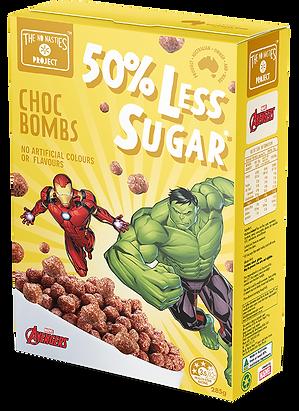 Cereal_Avengers_Mockup.png