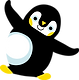 penguin bball reflected_no ball.png
