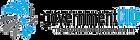 GCIO logo.png