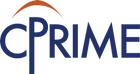CPrime Logo.png