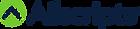 allscripts logo.png