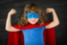 יום הולדת גיבורי על היא יום הולדת מקסימה לילדים ועם הפעלה ליום הולדת מתאימה לקונספט הזה הילדים החוגגים יוכלו להיפגש ולהרגיש כמו דמויות הגיבורים שהם מכירים מהטלויזיה