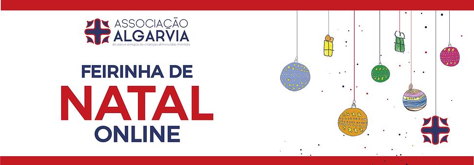 cartaz feira natal online-02.png