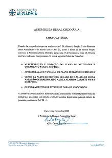 Convocatória AG Novembro 2020-01.jpg