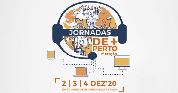 capa evento jornadas.png
