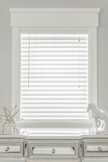 blinds-product_800x.png