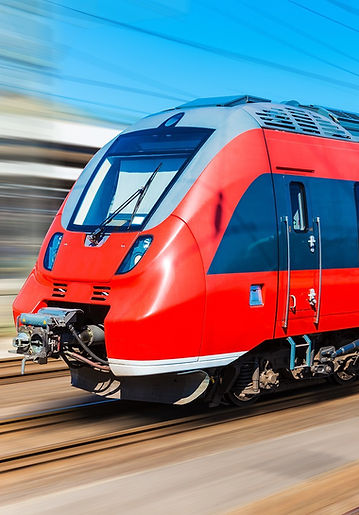train-hack-FB.jpg
