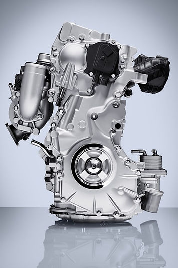 infiniti-vc-turbo-engine_100568010_l.jpg