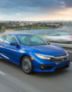 Honda-Civic-Coupe-2016-1.jpg