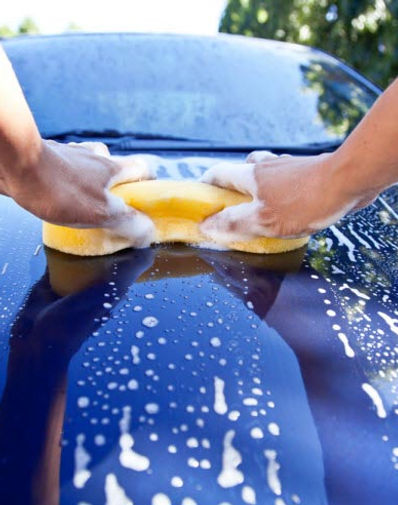 rc_how-to-wash-your-car-by-hand.jpg