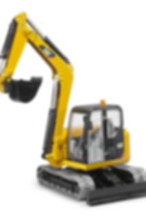 bruder-bruder-02457-cat-mini-excavator.j