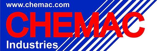 Chemac Logo.jpg