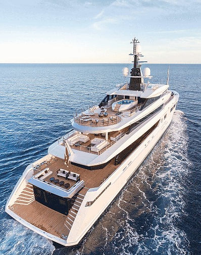 The-Most-Expensive-Yacht-in-the-World-1-
