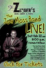 Joe Moss Live Click for Tix.jpg