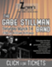 Gabe Stillman Click for Tix copy.jpg