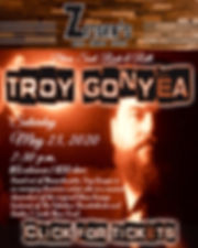 Troy Gonyea Click for Tix copy.jpg