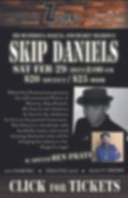 Skip Daniels Click for Tix 2020.01.jpg