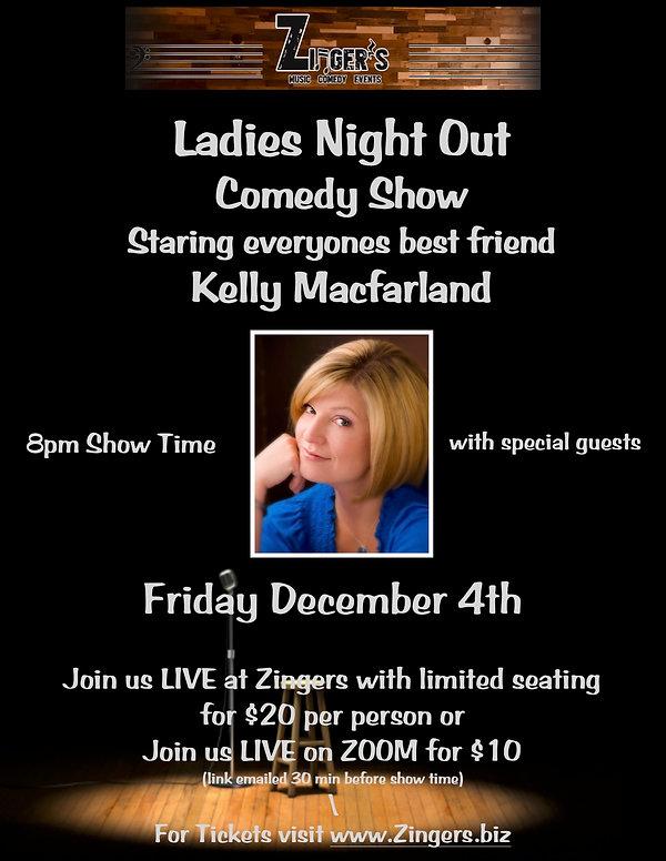 Kelly Mac Dec 4th.jpg