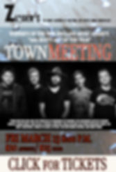 Town Meeting Click for Tix copy.jpg