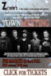 Town Meeting Click for Tix copy.jpg