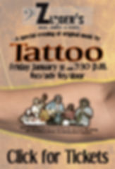 Tattoo Poster Click for Tix.jpg