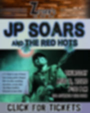 JP Soars Click for Tix copy.jpg
