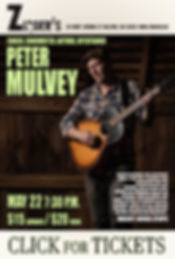 Peter Mulvey Click for Tix 2.jpg