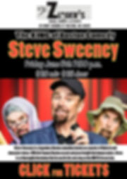 Steve Sweeney Comedy Click for Tix copy.