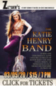 The Katie Henry Band Click for Tix copy.