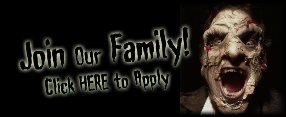 Join Family 2020 copy.jpg