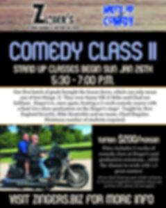 Comedy Class Poster Take 2 copy.jpg
