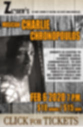 Charlie Chronopoulos Click for Tix copy.
