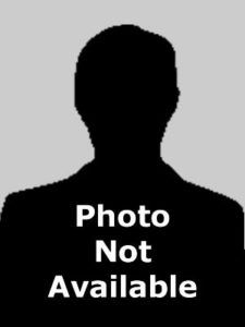 image-not-available-male-225x300.jpg