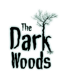 The Dark Woods Logo No BG copy.png
