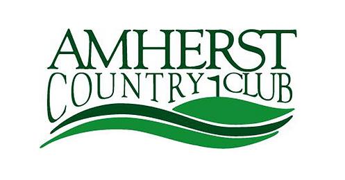 Amherst CC Logo copy.png