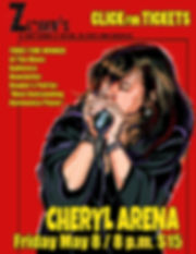 Cheryl Arena Click for Tix copy.jpg