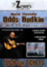 Odds Bodkin Click for Tix 2020.06.jpg