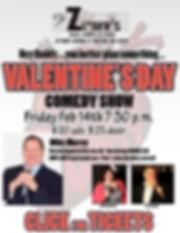Valentines Comedy Click for Tix copy.jpg