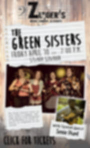 The Green Sisters Click for Tix copy.jpg