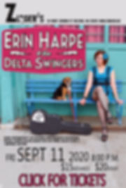 Erin Harpe Click for Tix copy.jpg