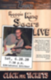 Reggie King Sears Click for Tix copy.jpg