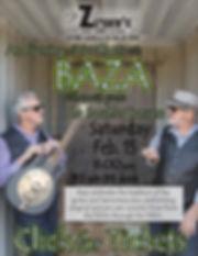 Baza Blues Click for Tix copy.jpg