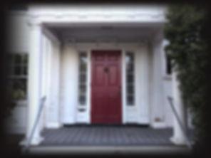 Col Shep Front Door copy.jpg