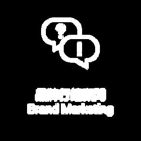 品牌行銷顧問.png