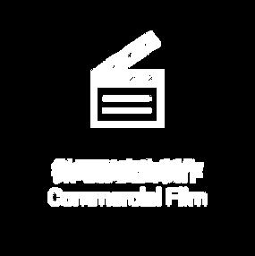 微電影廣告製作.png