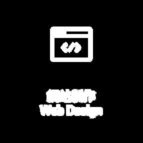 網站製作.png
