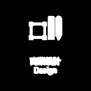 商業設計.png