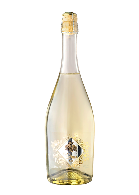 Pearl Orchid - Extra Dry Sparkling Wine